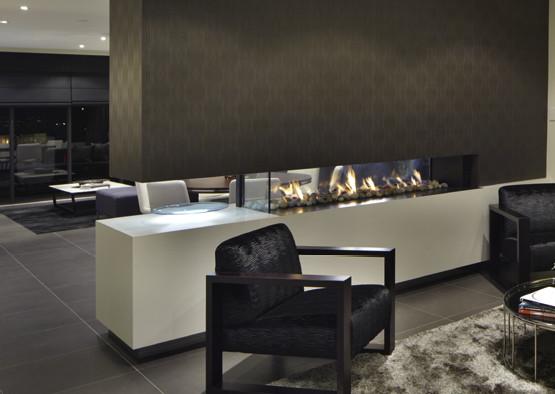 Hybrid Brisbane Fireplace Amp Heating Centre