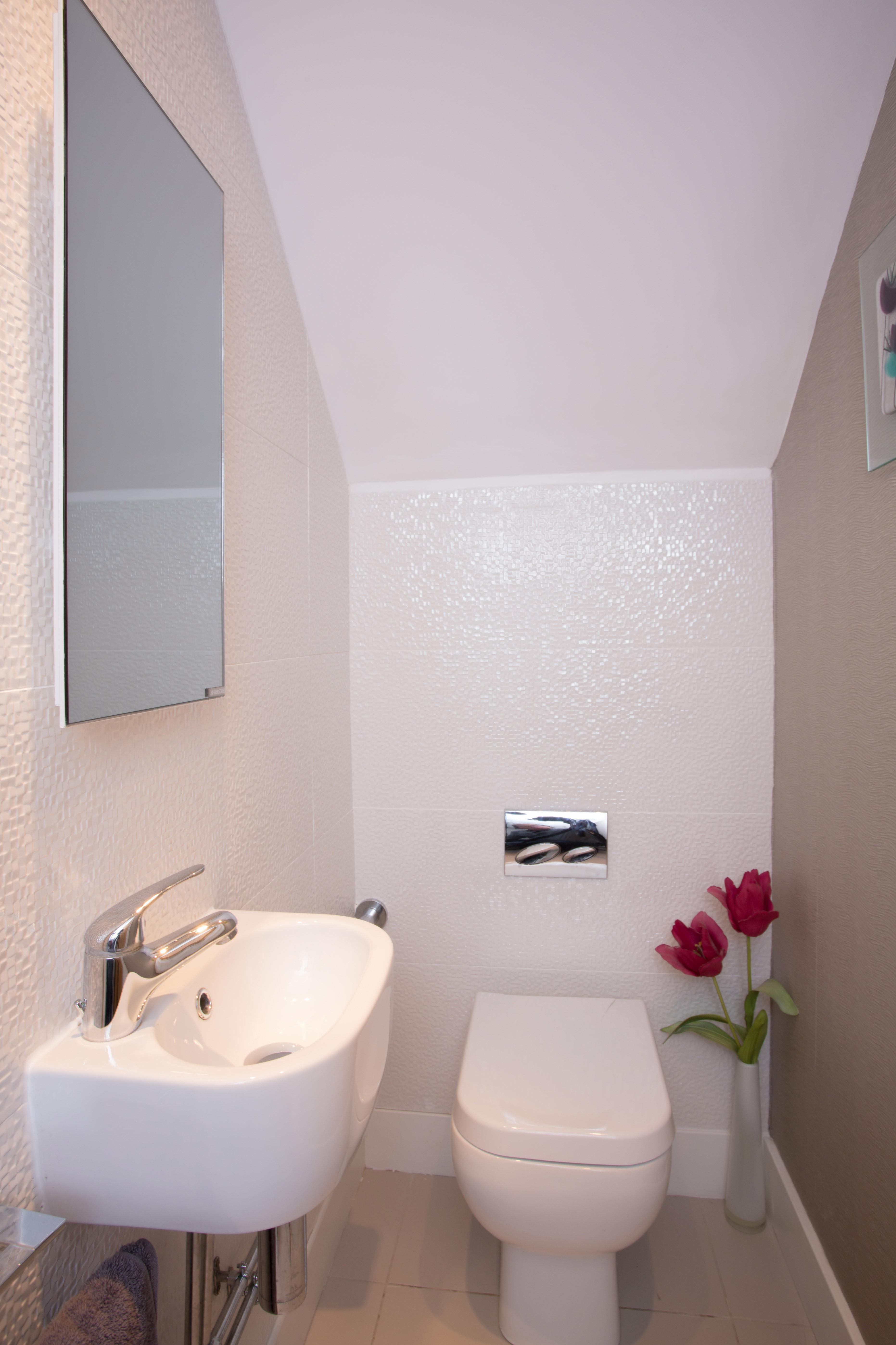 Select Xl Mirror Infrared Heater Brisbane Fireplace
