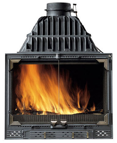 Cheminees Philippe Brisbane Fireplace Heating Centre