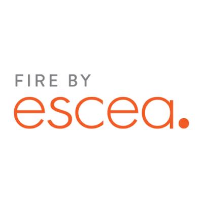 Escea Outdoor Wood Fires