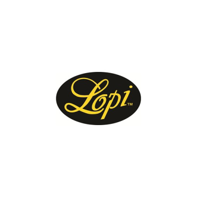 Lopi - Gas Fireplaces