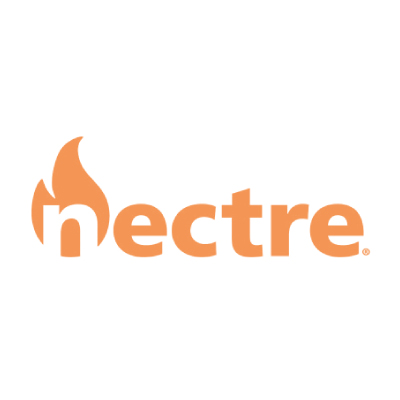 Nectre Wood Fires