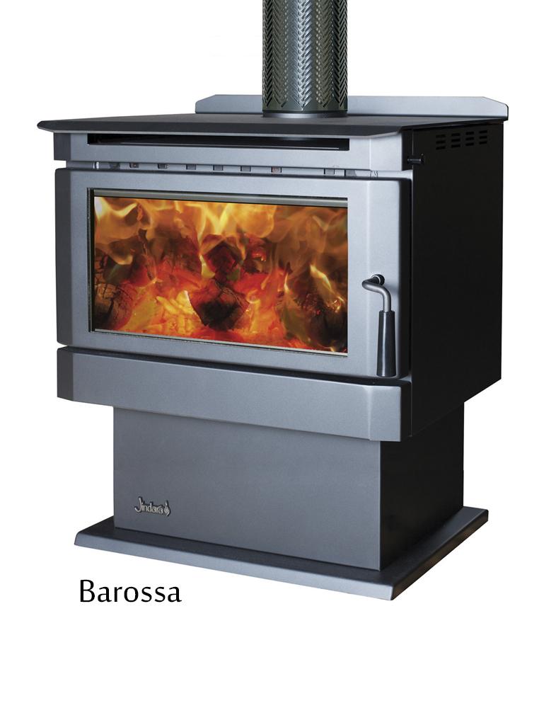Barossa Series 2 (Medium)