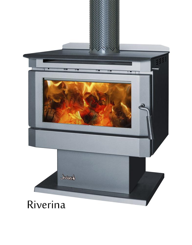 Riverina Series 2 (Small)