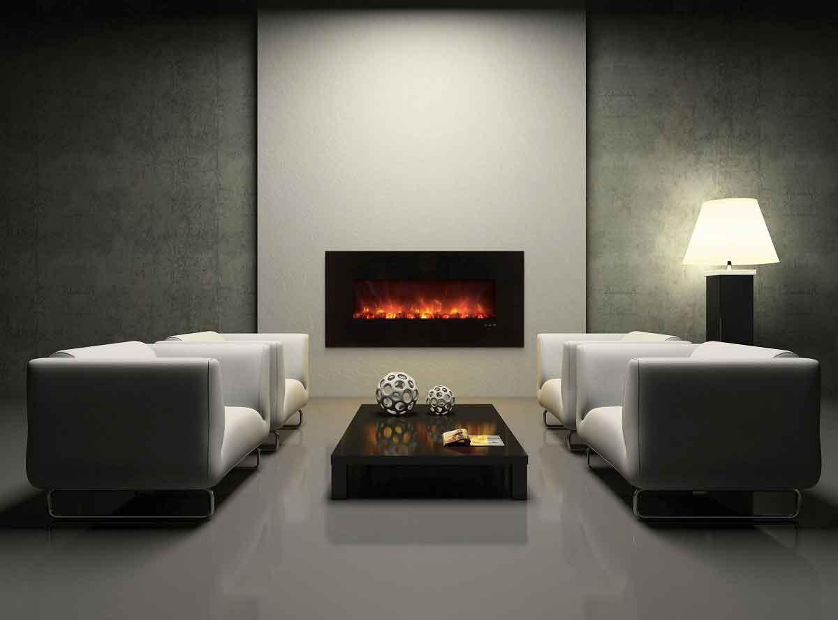 Brisbane-Fireplace-Heating-Centre