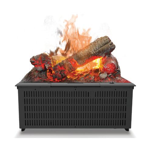Opti-myst 3D Electric Fires