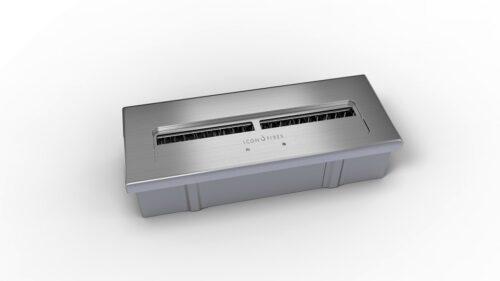 614-Linear-Burner-classic