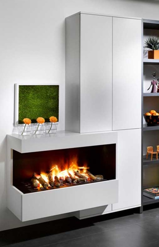 real-flame-optimyst-fireplaces 3