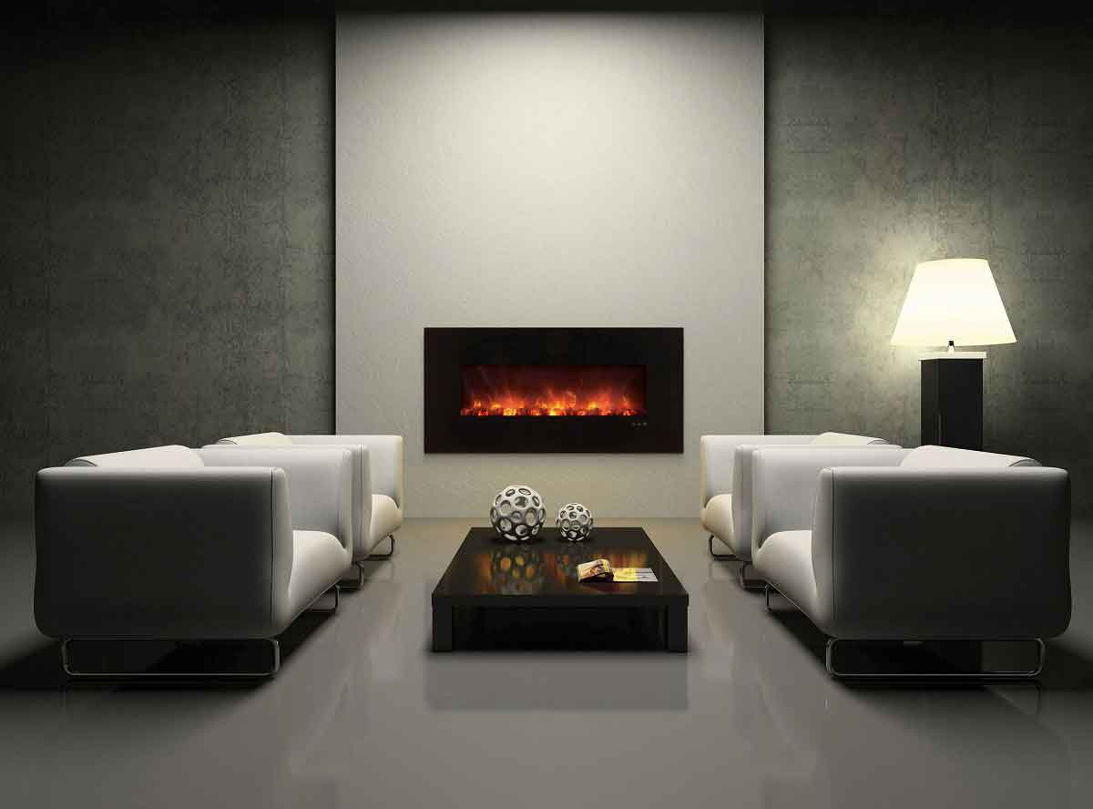 Brisbane-Fireplace-Heating-Centre