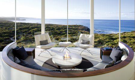 gf-ecosmart-bk5-southern-ocean-lodge_2x