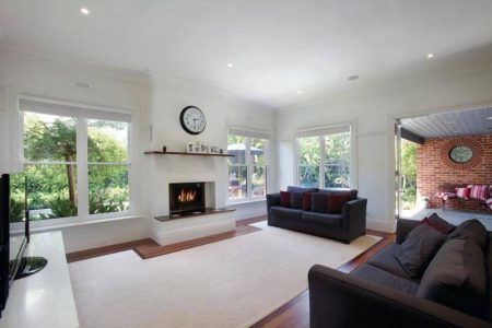 Classic-Fireplace_Union-Rd-Surrey-Hills