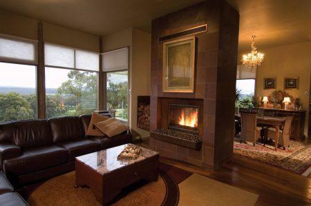 Sensha-Resort-Daylesford